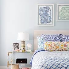 color paint bedrooms quiz what color should you paint your bedroom