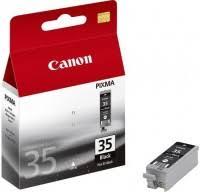 <b>Canon PGI</b>-<b>35BK</b> 1509B001 – купить <b>картридж</b>, сравнение цен ...