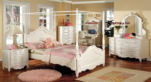 fairy tale youth poster bed collection amazing white kids poster bedroom furniture