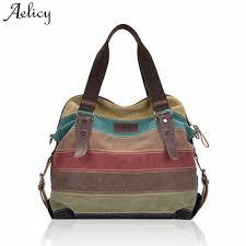 Aelicy Small Mini Bag <b>Women Shoulder Bags Vintage</b> Crossbody ...
