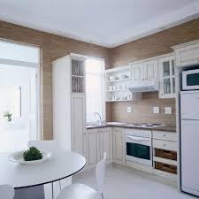 functional mini kitchens small space kitchen unit: if you are not allowed painting the kitchen with a new color use