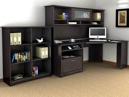 metal bed desk combo combo rincon thrift shop desk bookcase combo desk bookcase combo bed and desk combo furniture