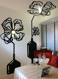 painting bedroom wall painting ideas for bedroom design plaster ceiling modern