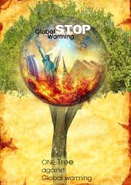 stop global warming poster photoshop by minaluiz on stop global warming poster photoshop by minaluiz on globalwarming climatechange cop21