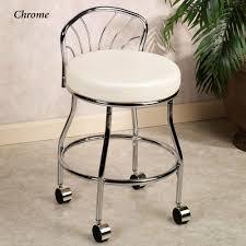 inspiration bathroom vanity chairs: beautiful bathroom vanity chairs in interior design for home with bathroom vanity chairs