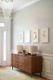 Modern Paint Colors For Living Rooms 25 Best Ideas About Modern Paint Colors On Pinterest Interior