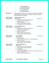 resume objective ideas for retail best online resume builder resume objective ideas for retail customer service and retail resume samples the balance cnc machinist resume