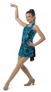 <b>Sparkle and Shine</b> - IS235 - Costume Gallery | Mini dress, Velvet ...
