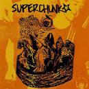 Superchunk album by Superchunk