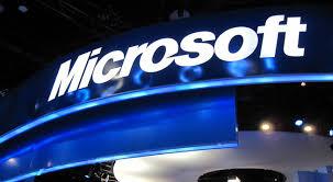 Microsoft Rilis Penegakan Hukum Pengungkapan Laporan Pada data Cloud