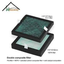Buy composite air <b>filter</b> Online with Free Delivery