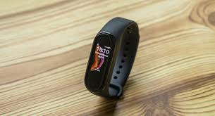 Xiaomi <b>Mi Smart Band 4</b> review - Root Nation