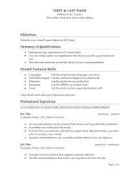 cover letter magic professional resume secret trade writer ideas about resume writer sample resume cover letter rules infographics made in piktochart
