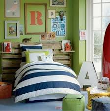 bedroom furniture from pallets themselves building building bedroom furniture