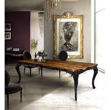 dining room designer furniture exclussive high: royal dining table from boca do lobo exclusive furniture luxury furniture high and