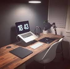 see this instagram photo by minimalsetups 5964 likes boxed ice office exterior