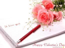 Image result for valentine