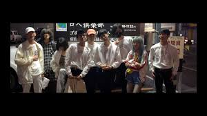 <b>Lust For Youth</b> – Tokyo (Official Video) - YouTube