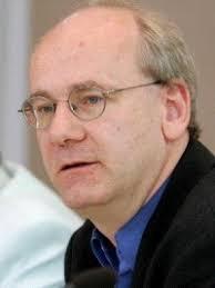 Die Grünen haben Dresdens Polizeipräsidenten Dieter Hanitsch wegen dessen ...