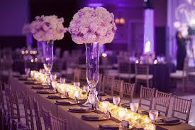 decoration for wedding reception ideas on decorations with wedding entrance decorations wedding reception ideas