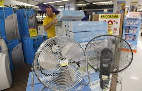 <b>Europe</b> to <b>America</b>: Your love of air-conditioning is stupid - The ...