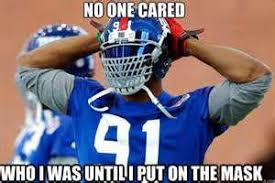 Funny Quotes About New York Giants Football. QuotesGram via Relatably.com