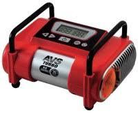<b>AVS</b> KE 350EL (<b>A80825S</b>) – купить <b>компрессор</b>, сравнение цен ...