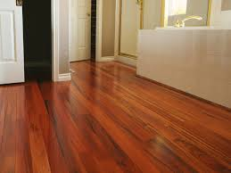 hand scraped bamboo wood flooring bamboo wood furniture