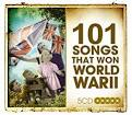 Songs That Got Us Through WW2