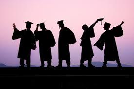 advice to graduating seniors what i d tell myself if i could go advice to graduating seniors what i d tell myself if i could go back