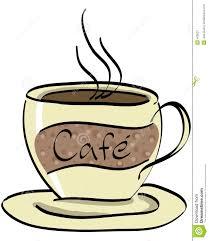 """Résultat de recherche d'images pour """"clipart tasse de café"""""""