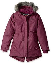 15 Best <b>Winter</b> Coats & Jackets for <b>Kids 2019</b> - Warmest <b>Girls</b> And ...