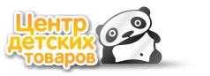<b>Автокресло Rant Fiesta 1029A</b> купить по выгодной цене с ...