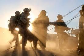hiring veterans the best kept secret in business in military hiring veterans the best kept secret in business