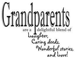 Grandparents-Quotes-Tumblr.jpg