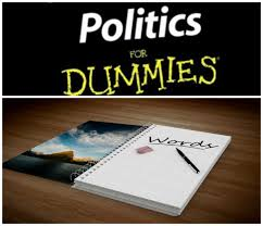 political idioms for dummies most often used political jargon political idioms for dummies 25 most often used political jargon of 2010 jenebaspeaks
