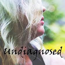 Undiagnosed - The Chronic Pain Podcast