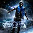 Blow by Future