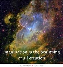 Creation Quotes | Creation Sayings | Creation Picture Quotes via Relatably.com