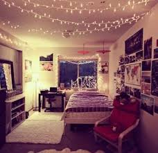 college bedroom decor girl college bedrooms  cool college bedroom ideas