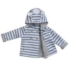 <b>Куртка</b> детская <b>Diva kids</b> Барашек утепенная с капюшоном велюр ...