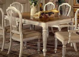 Craigslist Dining Room Table And Chairs Dining Room Set Craigslist Photo Album Home Decoration Ideas