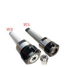 high hardness 40cr quenching chuck wrench 10mm 12mm 14mm