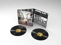 <b>Oasis</b> - (<b>What's The</b> Story) Morning Glory? [2 LP][Remastered ...