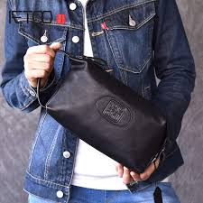 Online Shop <b>AETOO Retro</b> trend <b>models</b> Chinese style men's ...