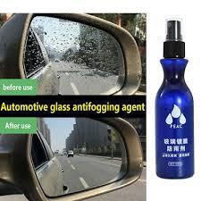 new 100ml auto car washing liquid glass the polishing booth premium shampoo 2000 1 cleaning