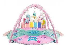 <b>Развивающий коврик Amarobaby</b> Splendid Bear   Детский магазин ...