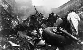 「Tragedia di Superga, 1949」の画像検索結果