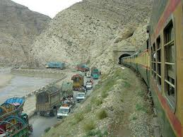 Image result for pictures of bolan pass afghanistan