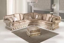 emily corner sofa anastasia luxury italian sofa